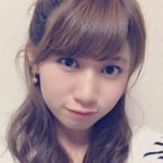 【NMB48】卒業組もみんな元気で頑張ってます!
