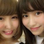 【島田玲奈】5月14日は「こいし」の日。saq * cafe小石ちゃんDay開催!