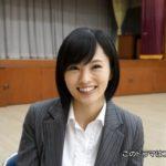 【山本彩】さや姉出演回「AKBラブナイト 恋工場」キャプ画像まとめ。