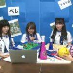 【NMB48】YNN「キャプテン凪咲」オープニングからサッカークイズ、セット崩壊までまとめ。クイズがヤバイwwww