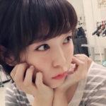【渡辺美優紀】みるきー、5月30日のBⅡ公演に出演、7月のAKBの夏祭りは不参加のアナウンス。ででーんで詳細発表か?