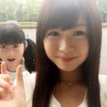 【村中有基】ゆきちゃんもしおんちゃんに「便乗して」Twitter開始www