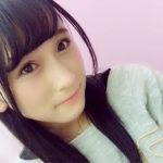 【明石奈津子】なっつの「やさしくするよりキスをして 」が可愛くてお上手!エエやん。