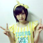【NMB48】5/7インテックス大阪フォトセッションとメンバーTwitterまとめ。さや姉、しゅうちゃん、ちっひーはTORACO衣装で参加。