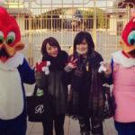 """【山本彩】さや姉、AKB48G選抜としてUSJ""""やり過ぎ!サマー LIVE""""に参加!"""