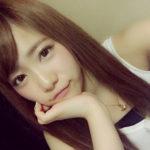 【森田彩花】5月29日はあやてぃん21歳のお誕生日!川畑座長もお祝いwはぴば\(^o^)/