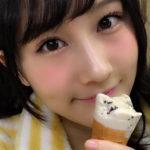 【矢倉楓子】ふぅちゃん、ちゃんと期待に応える。【5/9アイスクリームの日、31アイス】