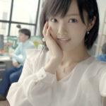 【山本彩】さや姉、アリナミンCM新バージョン公開!スマホでオリジナルムービーも作れます。