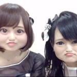 【山本彩】さや姉と高橋朱里さんのツイッターwwwww