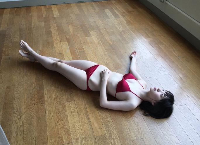 【太田夢莉】BRODYの兄貴、「NMB48の革命的美少女」ゆーり激推し!