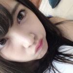 【NMB48】Showroomホテル配信禁止令にYNNさんが男前っぽさを出してきたwww