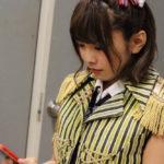 【東由樹】ゆきつんカメラの1日1米 #23 はいそちゃん。ドラ1のお姉さん。テーマ:携帯、メンバー:磯佳奈江