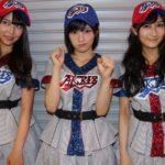 【山本彩/白間美瑠/矢倉楓子】NMB48はさや姉、みるるん、ふぅちゃん参加、AKB甲子園応援ソング正式発表。【動画有】