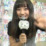 【薮下柊】ニコ生・第8回AKB48選抜総選挙アピール生放送キャプ画・しゅうちゃん編