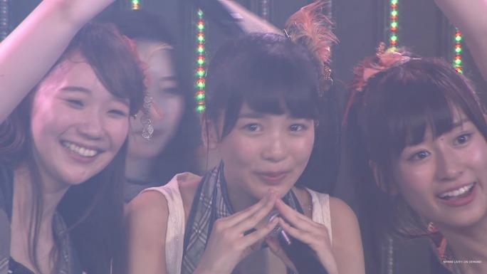 【安田桃寧】6/8はももねちゃん誕生日!BⅡ公演で当日の生誕祭!はぴば(^^)大量キャプ画像まとめ。