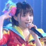 【NMB48】6/7チームN劇場公演「ここ天」キャプ画像まとめ。あやてぃん、しゅうちゃんまたぎ出演!