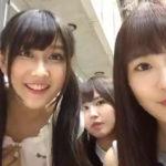 【矢倉楓子】ふぅちゃん、AKB密着TVで買った服を宣言通り着て握手会に参加【Showroom飛び入り有】