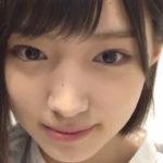 【太田夢莉】ゆーり初Showroomはみーれあんたんの助けを借りながらw星ってナニー?wwww