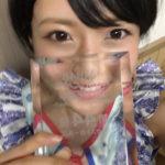 【須藤凜々花】第8回総選挙44位・りりぽん壇上スピーチ全文。