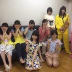 【NMB48】NMB48 feat.吉本新喜劇 第15回公演、現地レポ、メンバー衣装投稿まとめ。このみんwww