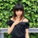 【林萌々香】モカちゃんの女子力高めなミスwwNEWクレンジング「僕はいない」ヨロシク!
