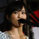 【山本彩】モンスターエンジン西森さん、さや姉に思っきり乗っかるwwwwww
