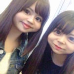 【NMB48】メンバーが顔認証アプリ好き過ぎ問題wwwwww