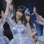 【NMB48】難波の楽曲で一番好きな曲は何選手権!