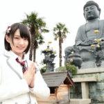 【太田夢莉】BUBKA兄さん、ゆーりちゃんもオフショ公開で熱烈応援。感謝しかありません。サンキューやで。