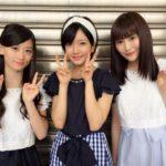 【須藤凜々花】りりぽん、アイドル史上初「スタイルワゴン」の表紙を飾る事決定!!!!