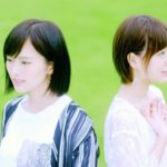 【NMB48】7/22Mステ出演決定。15th「僕はいない」とさやみるきー「今ならば」披露。