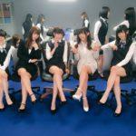 【NMB48】チームBⅡメンバーが「妄想マシーン3号機」オフショット続々投稿wOLもチアガールもよろしいどすなw