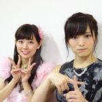 【NMB48】最後までわるきーでゴメンなさい最終日、金子支配人のぐぐたすアザーショットオフショットまとめ。