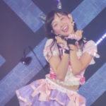 【NMB48】渡辺美優紀卒業コンサート「最後までわるきーでゴメンなさい」セットリスト&画像まとめ#2