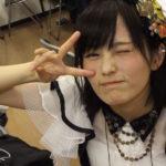 【山本彩】さや姉、早くも7月が終わる・・・( TДT)