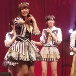 【NMB48】7/30チームBⅡ「やり過ぎサマーシアター」現地レポまとめ。
