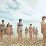 【NMB48】15thシングル「僕はいない」MVダンスVer.公開!水着バージョンとも言うやつキタ━(゚∀゚)━!【動画有】