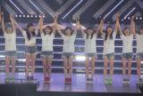 【NMB48】渡辺美優紀卒業コンサート「最後までわるきーでゴメンなさい」セットリスト&画像まとめ#5