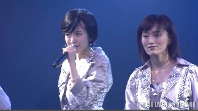 【NMB48】7/26劇場公演チームN「ここにだって天使はいる」キャプ。さや姉生誕、りりぽん100回目!チーム8大阪・永野芹佳さんご来場。