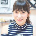 【吉田朱里】女子力動画が発端でアカリンがRay9月号に登場!