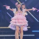 【NMB48】渡辺美優紀卒コン「最後までわるきーでゴメンなさい」最終日セトリと画像まとめ#2