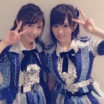 【NMB48】AKB48グループ秋祭り・タイムテーブル発表。夏祭りよりNMBのステージは増えた感じかな?