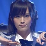 【山本彩】AKB48新選抜「LOVE TRIP」キャプ画像まとめ。【THE MUSIC DAY】