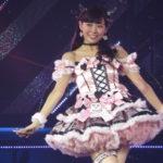 【NMB48】渡辺美優紀卒コン「最後までわるきーでゴメンなさい」最終日セトリと画像まとめ#1