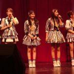 【NMB48】7/24チームM「やり過ぎサマーシアター」セットリストと現地レポまとめ。