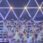【NMB48】研究生公演 10/4開催決定!ドラ2と5期生のバチバチクル━(゚∀゚)━!
