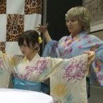【NMB48】「僕はいない」なんば式写メ会@インテックス大阪。現地レポ画像まとめ。浴衣いいねw