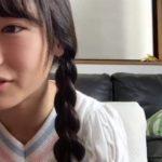 【西仲七海】なーみwithママさんのShowroom面白すぎwかなり中毒性が高いw【8/22分】