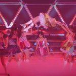 【NMB48】コンサート summer 「いつまで山本彩に頼るのか?」現地レポまとめ。【随時更新】