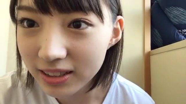 【太田夢莉】Showroom「NMB48生配信 826神戸・次にあの景色を見るのは誰だ!?」ゆーり編。